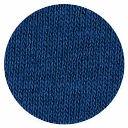 Blue Dusk