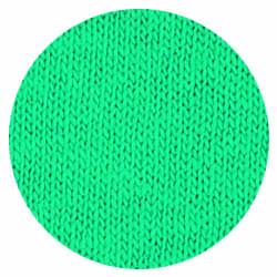 Jade Dome