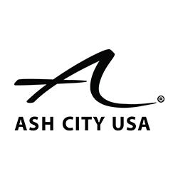 Ash City USA