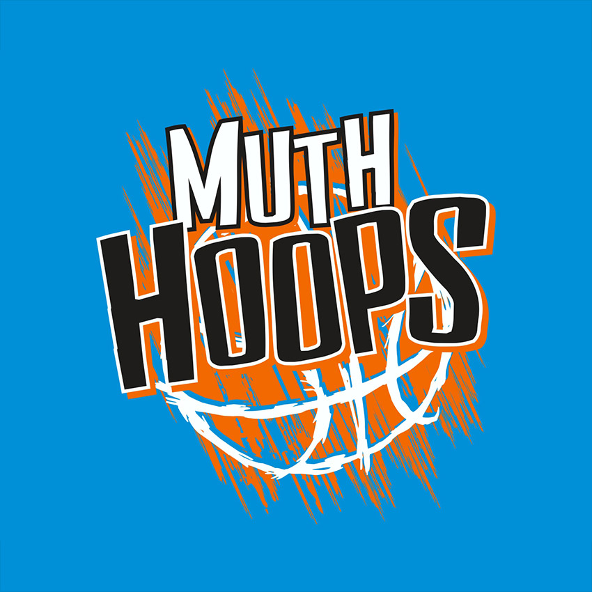Muth Hoops