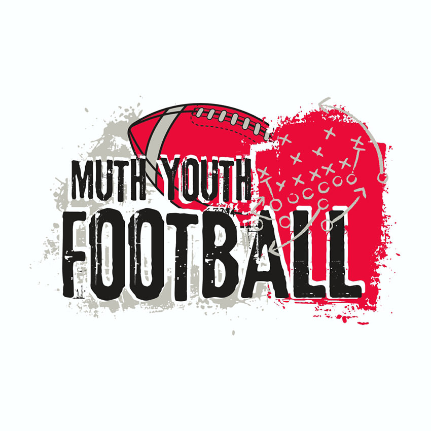 Muth Youth Football