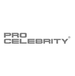 Pro Celebrity