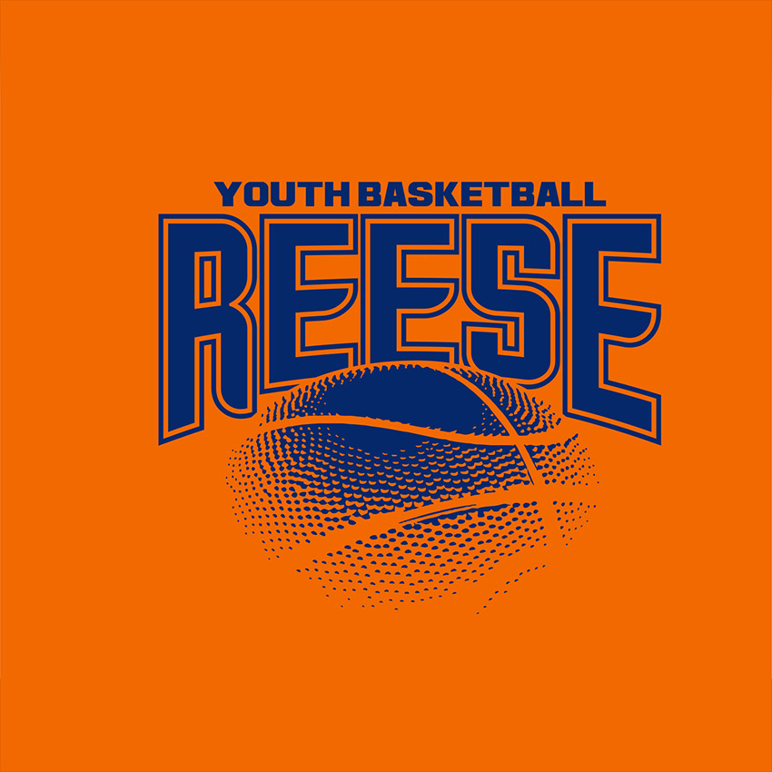 Reese Youth Basketball