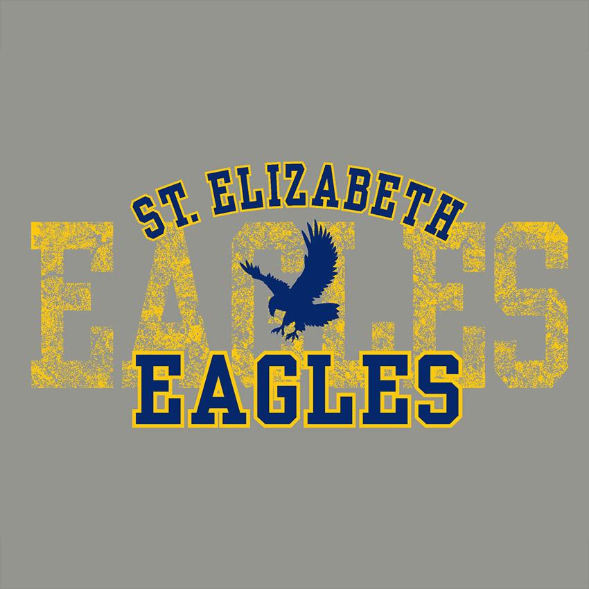 St. Elizabeth Eagles