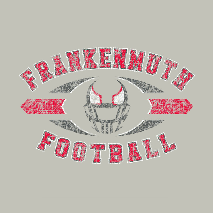 Frankenmuth Football