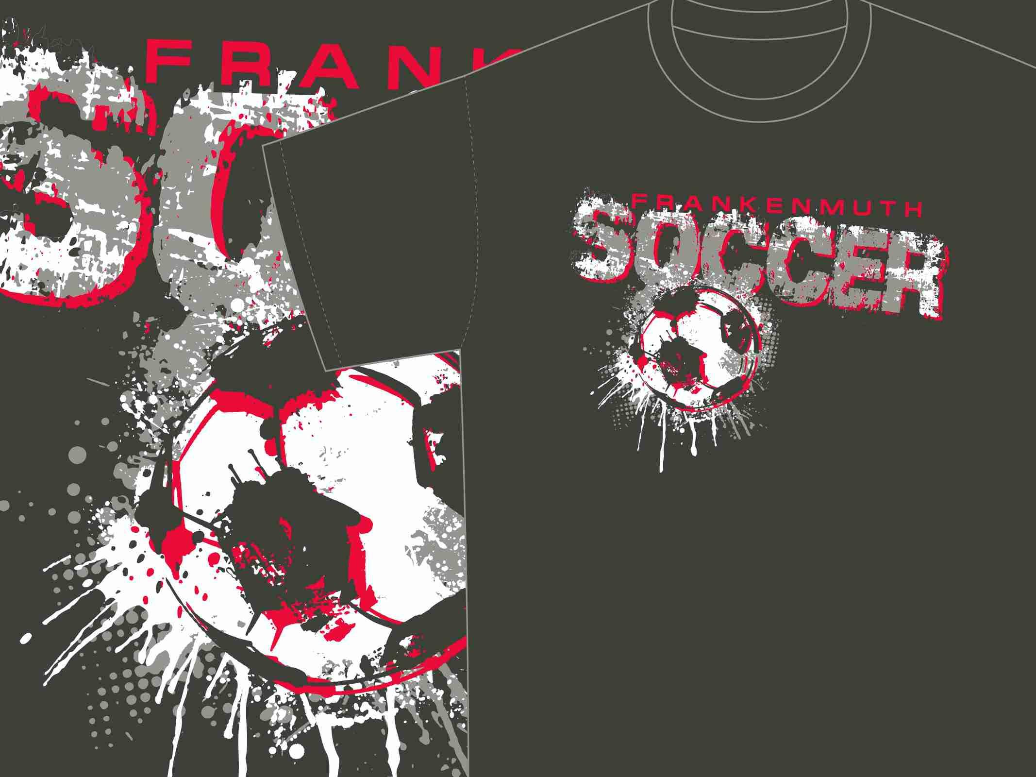 Frankenmuth Soccer