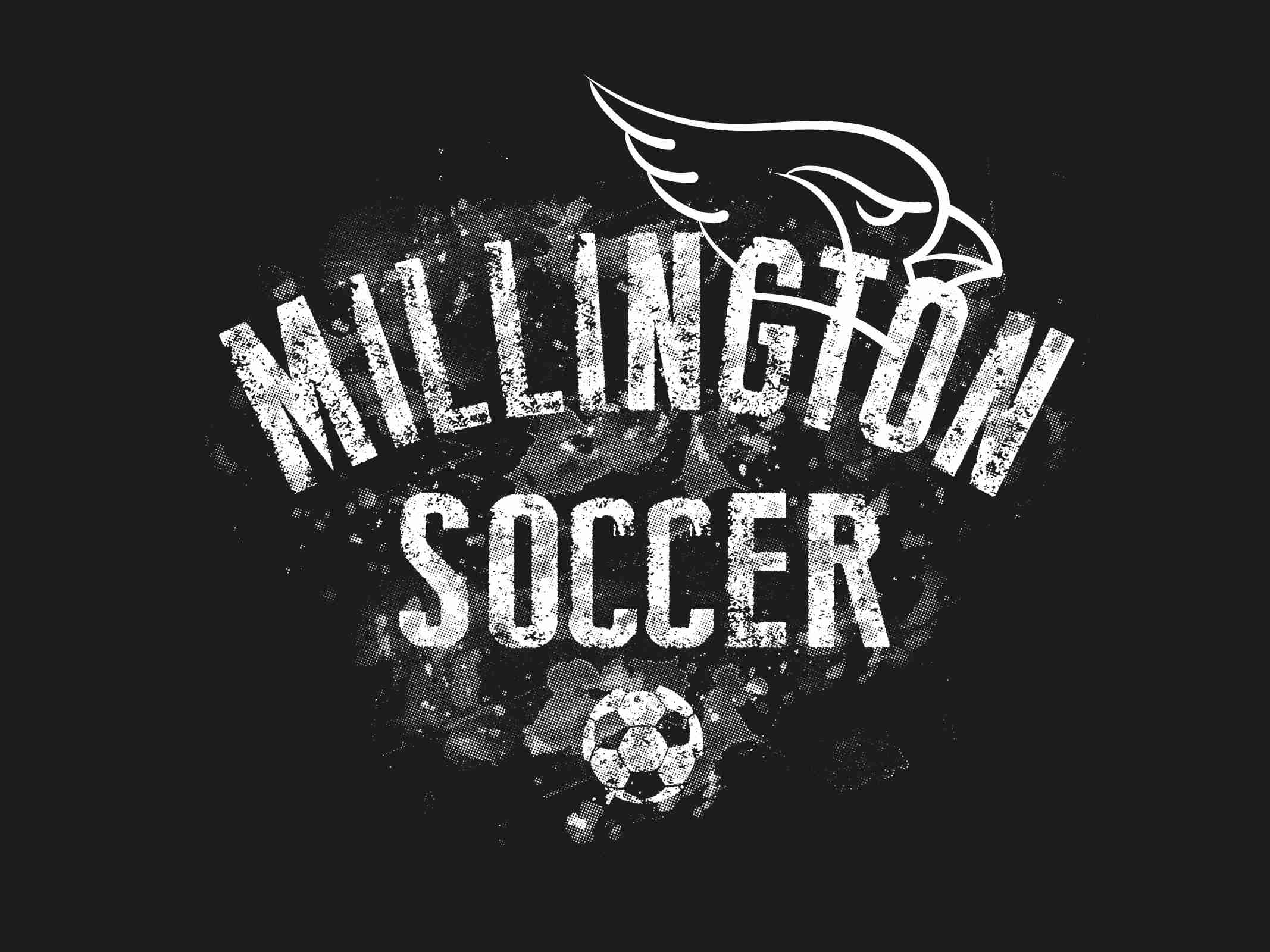 Millington Soccer