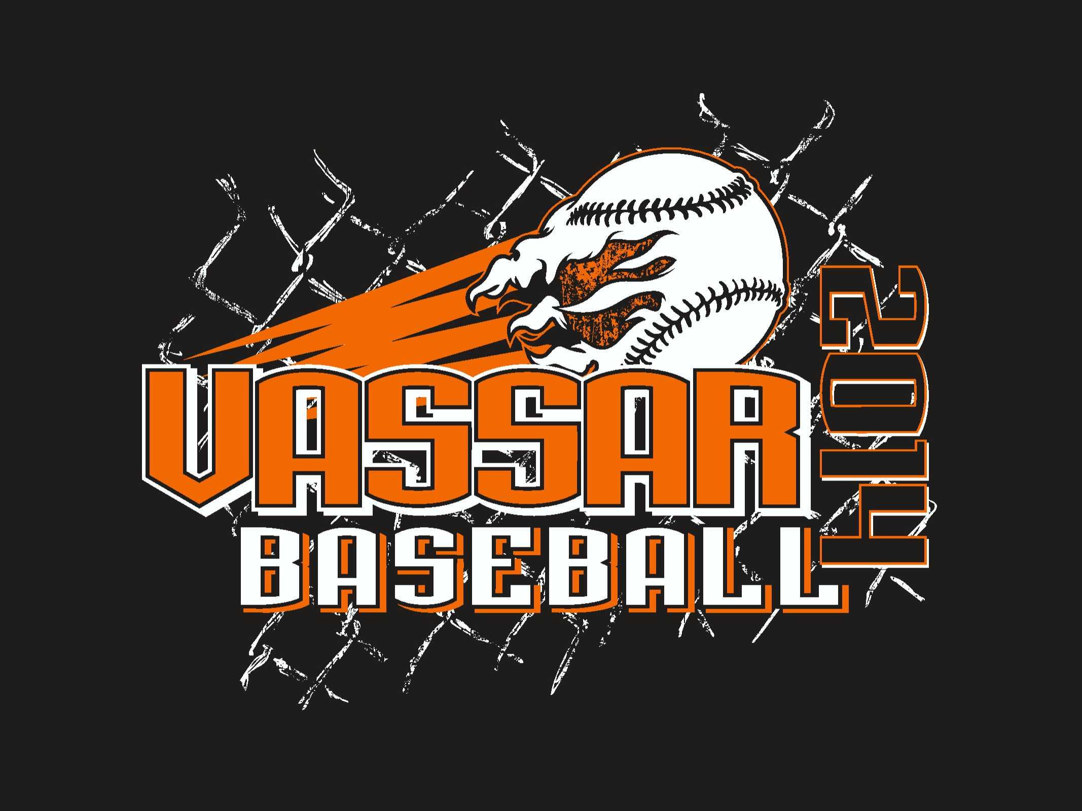 Vassar Baseball