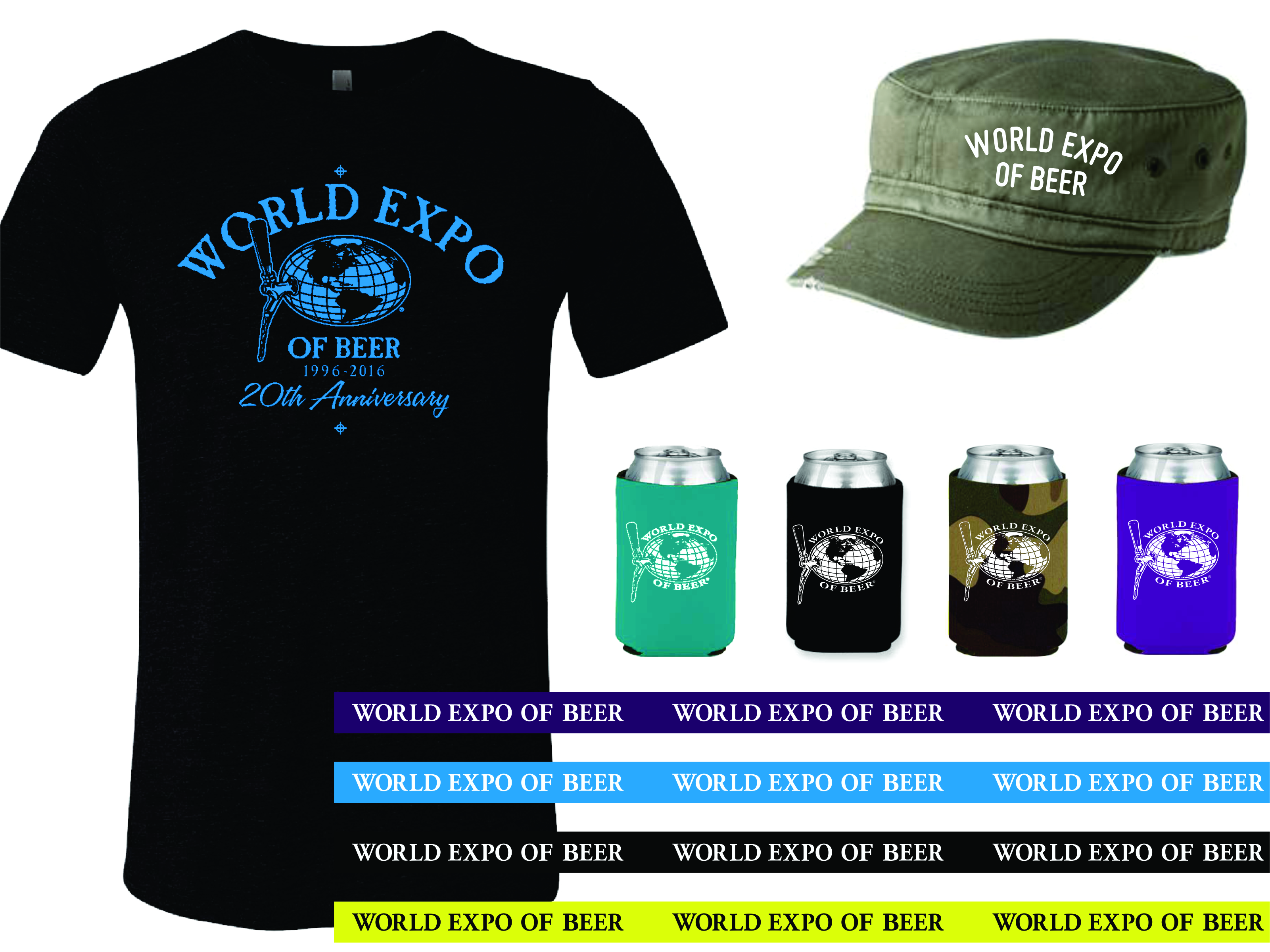 Custom Screen Printing Services Custom T Shirts