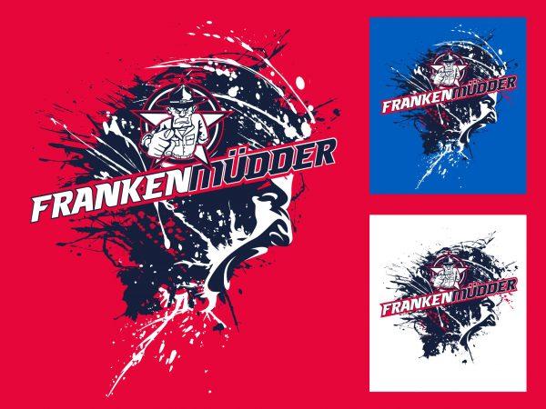 Frankenmudder 2017