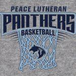 Peace Panthers Basketball