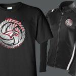 Eagles Varsity Volleyball