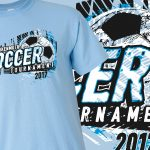 Frankenmuth Soccer Tournament