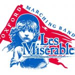 Oxford Marching Band Les Miserables