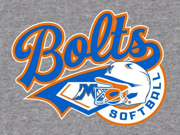 Michigan Bolts Softball