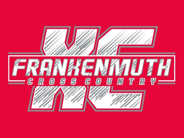 Frankenmuth Cross Country