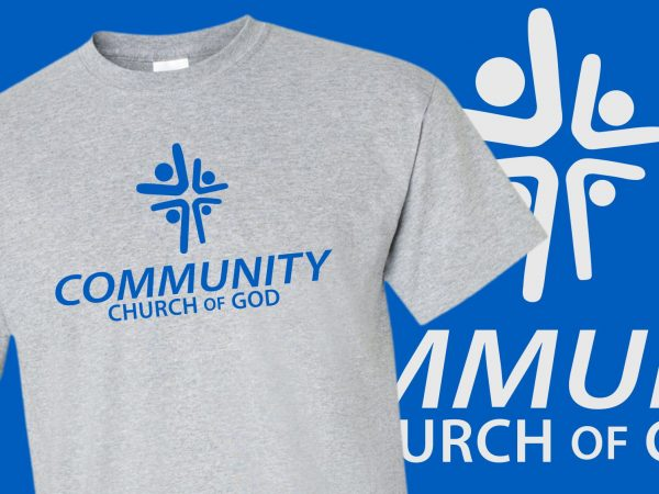 Community Church of God
