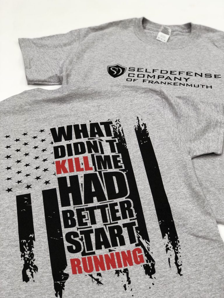 Custom Company T Shirts And Business Apparel To Strenghten Your Brand